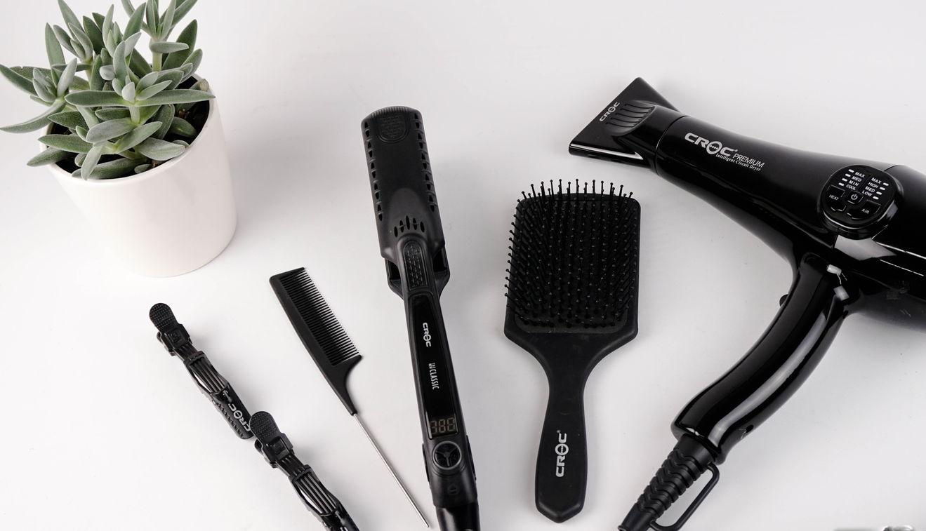 как ухаживать за волосами женщинам