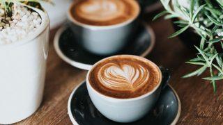 Кофе: вся правда и мифы об этом напитке-320x180