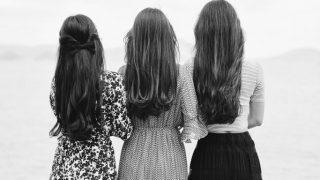 Как стареют волосы: все, что вам нужно знать-320x180