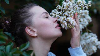 Исследуем вместе: что такое стойкость аромата и так ли она важна?-320x180