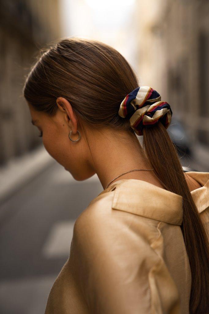 5 интересных фактов о росте волос-Фото 2