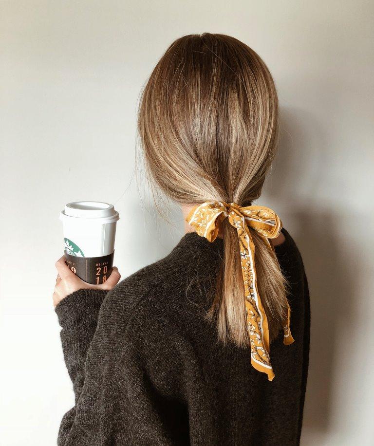 5 интересных фактов о росте волос-Фото 3