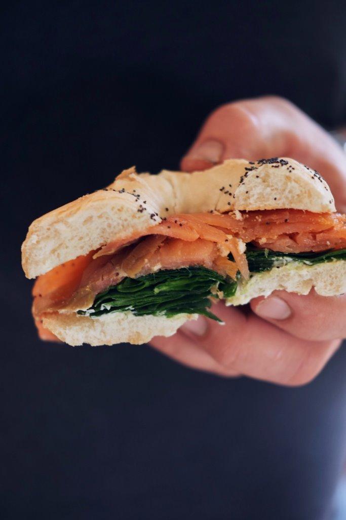 Простые правила здорового питания, которых может придерживаться каждый-Фото 4