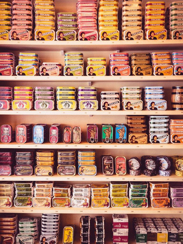 Простые правила здорового питания, которых может придерживаться каждый-Фото 6