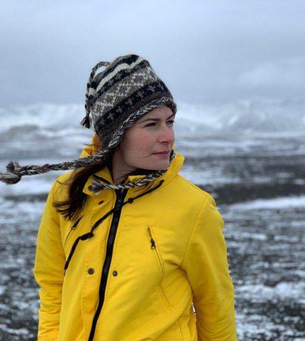 Рай для фанатов Marvel, необычные выпускные и фумарольные поля: 10 интересных фактов об Исландии-430x480