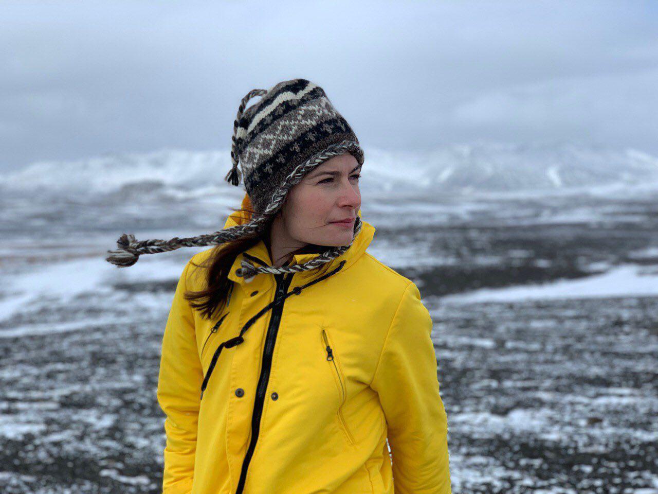 Рай для фанатов Marvel, необычные выпускные и фумарольные поля: 10 интересных фактов об Исландии-Фото 1