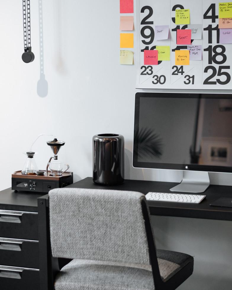 Что стоит помнить при сидячей работе: 6 важных вещей-Фото 4
