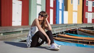 Здоровый отдых:как позаботиться о себе, путешествуя за границу-320x180