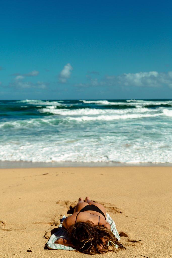 Главные мифы о защите кожи от солнца-Фото 5