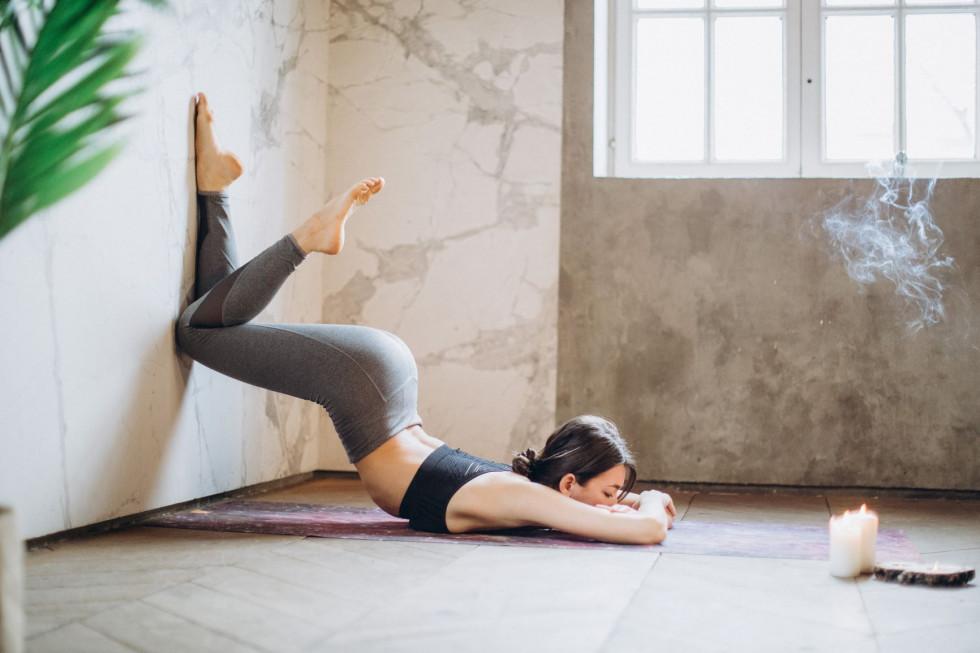 Ютуб-каналы о йоге для начинающих и опытных-Фото 1