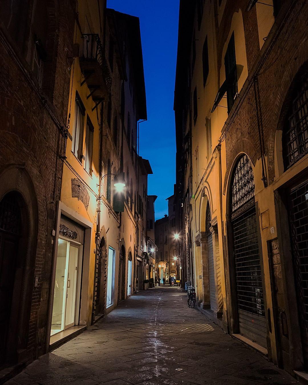 7 итальянских городов, которые не хуже Рима и Флоренции-Фото 7