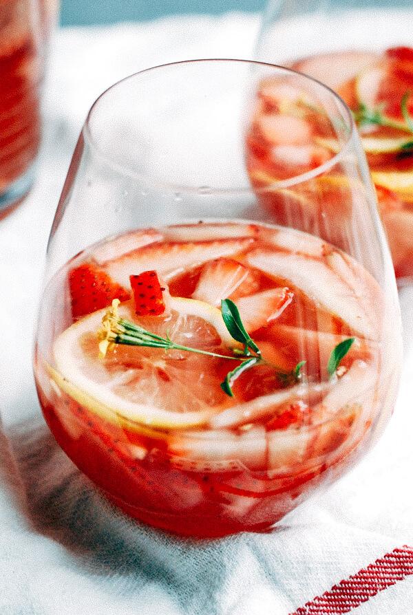 5 летних напитков для жаркой погоды-Фото 2