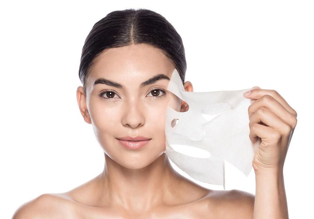 Как часто можно использовать маски для лица-Фото 1