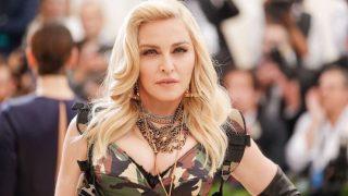 Мадонна высказалась по поводу Харви Вайнштейна и феминисток-320x180