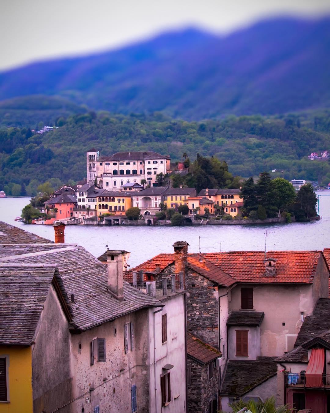 7 итальянских городов, которые не хуже Рима и Флоренции-Фото 2