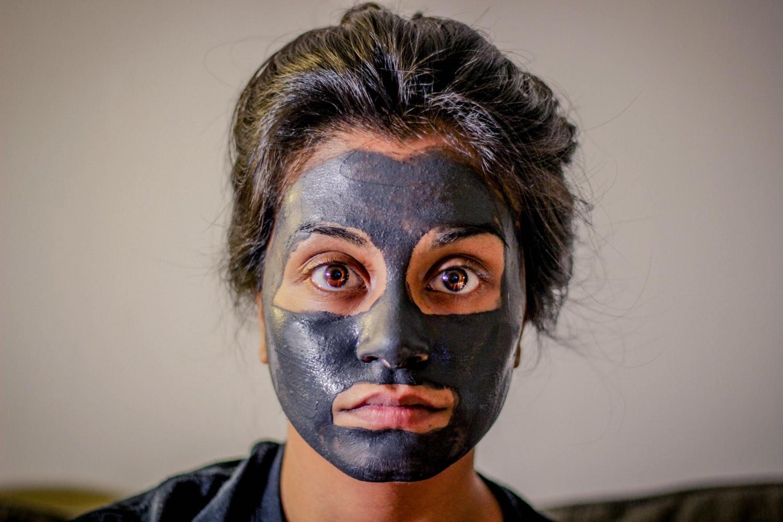 Как часто можно использовать маски для лица-Фото 2