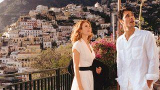 7 фильмов и сериалов на фоне итальянских пейзажей-320x180