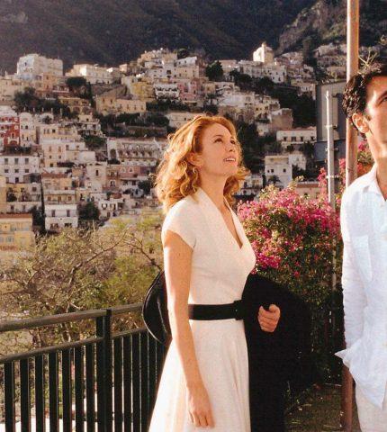 7 фильмов и сериалов на фоне итальянских пейзажей-430x480