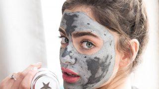 Как часто можно использовать маски для лица-320x180