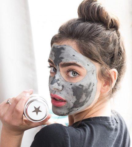 Как часто можно использовать маски для лица-430x480