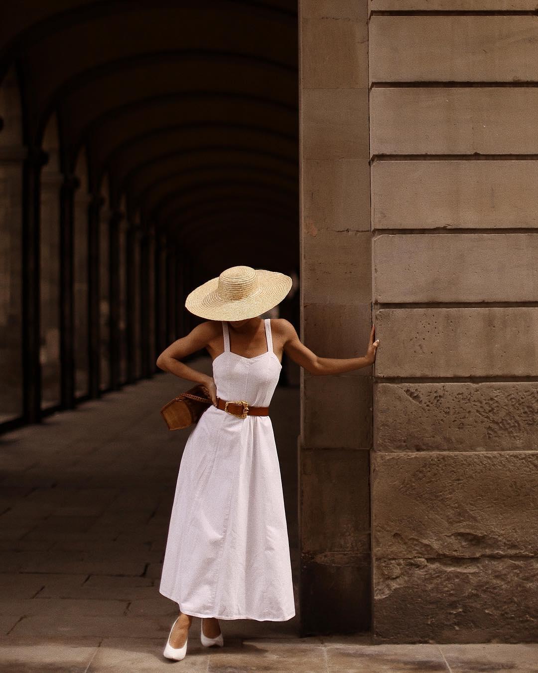 Пример для подражания: Одри Лейтон Роджерс-Фото 2