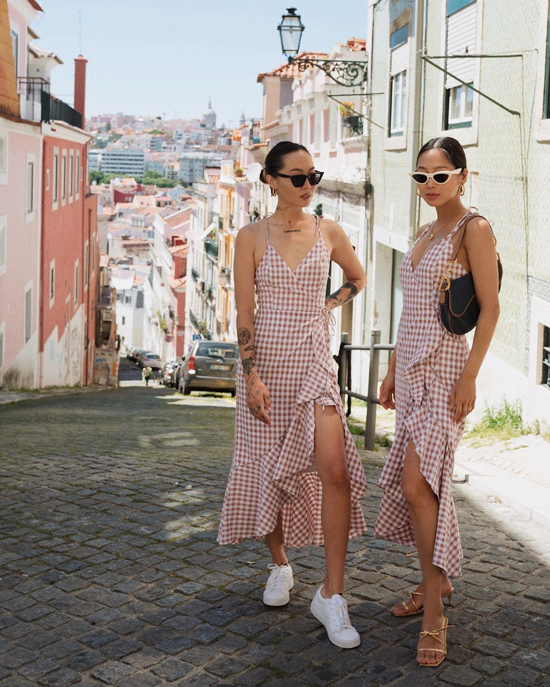 летние повседневные платья обтягивающие