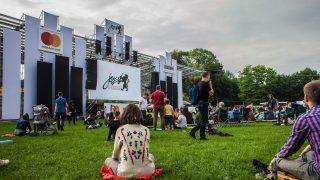 Leopolis Jazz Fest: за что мы так любим фестиваль во Львове-320x180