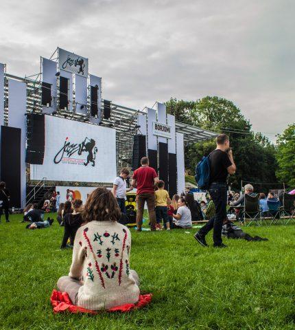 Leopolis Jazz Fest: за что мы так любим фестиваль во Львове-430x480