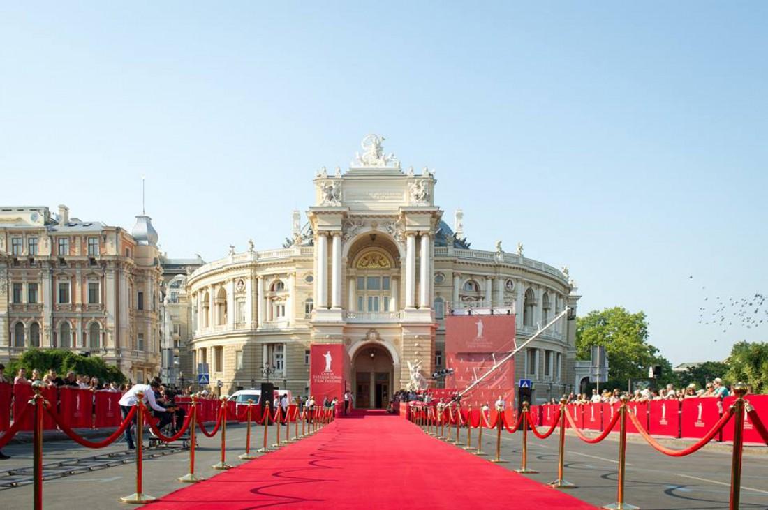 Мировые кинофестивали, о которых стоит знать-Фото 5