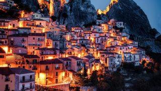 7 итальянских городов, которые не хуже Рима и Флоренции-320x180