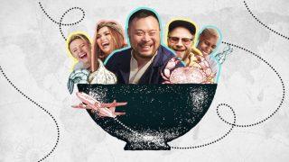 Кулинарные шоу, которые увлекательнее сериалов-320x180
