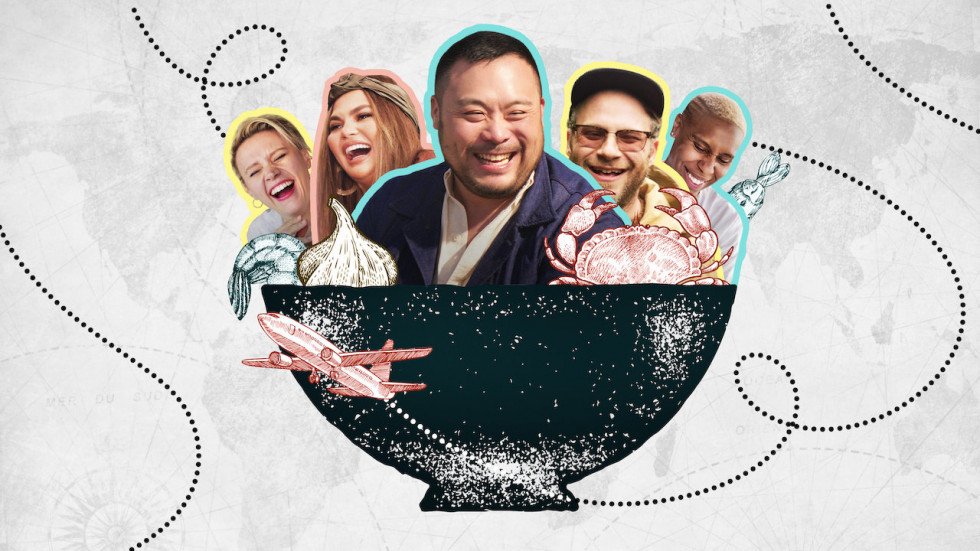 Кулинарные шоу, которые увлекательнее сериалов-Фото 1