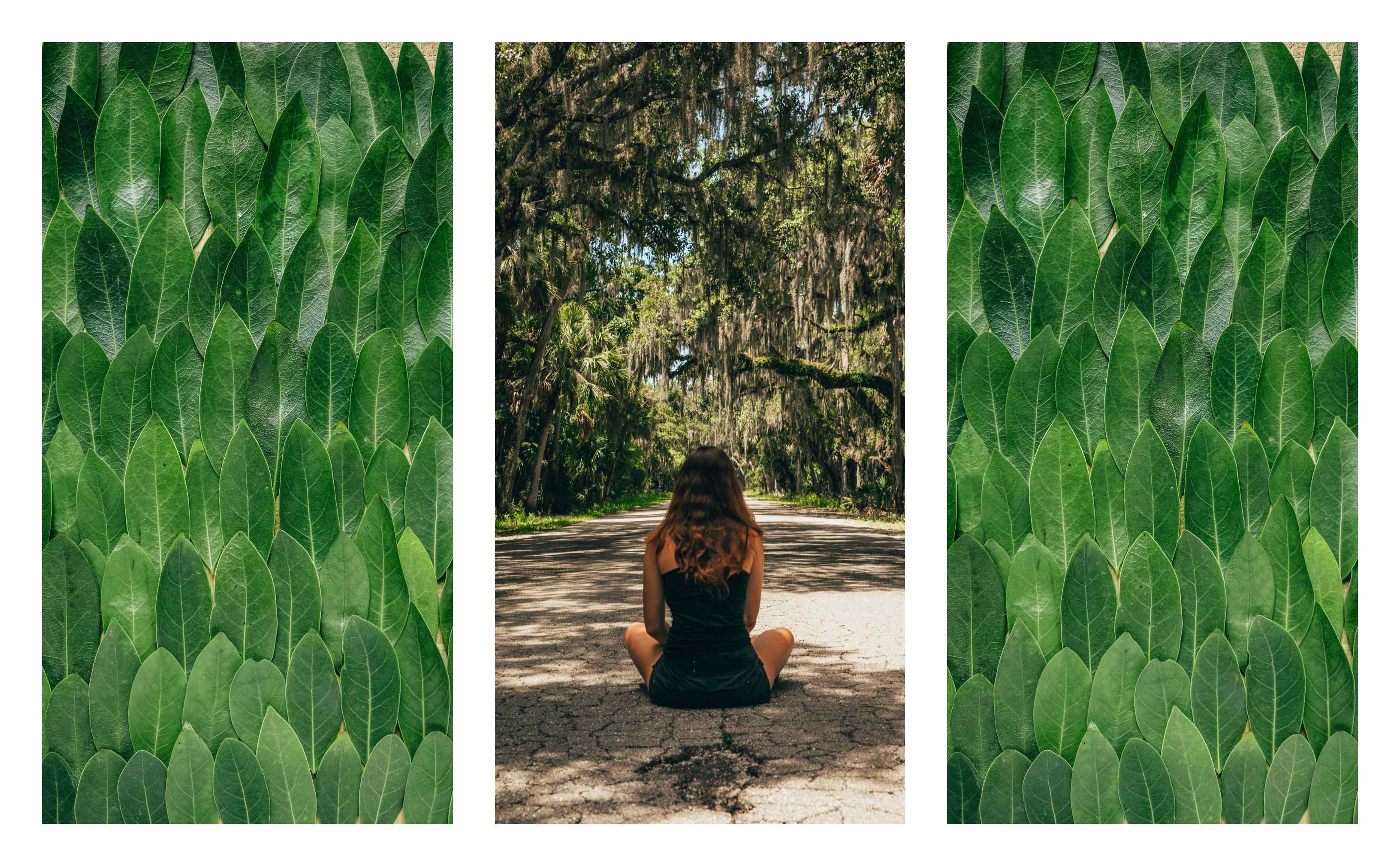 йога польза