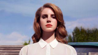 20 самых грустных песен за всю историю современной музыки