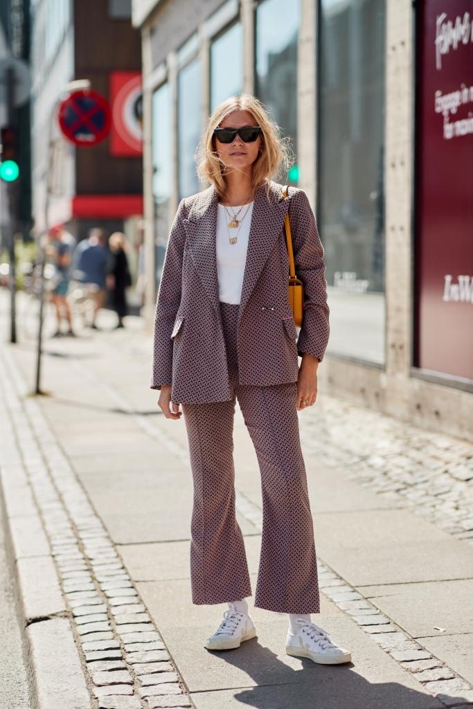 Как собрать летний гардероб под свой стиль-Фото 2