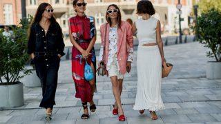 Как собрать летний гардероб под свой стиль-320x180