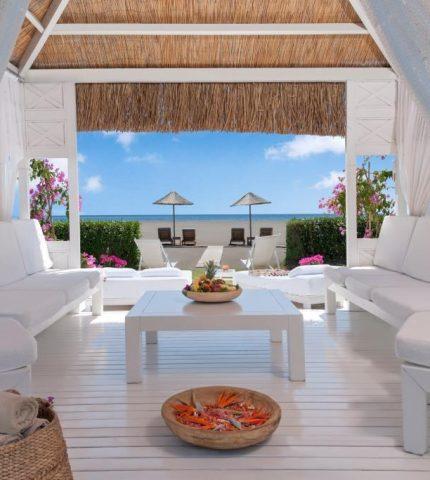 Новое место: отель Hilton Dalaman Sarıgerme Resort & Spa-430x480