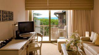 Новое место: сеть отелей Gloria Hotels&Resorts в Белеке-320x180