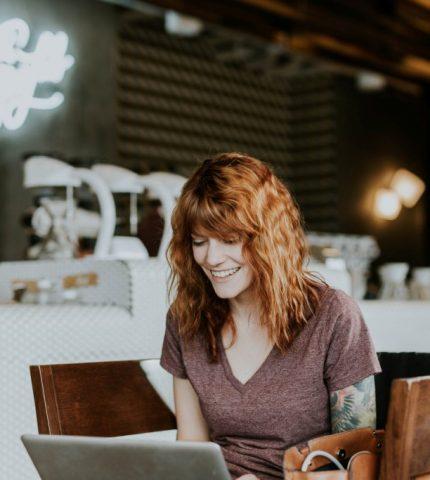 Сделать правильный выбор: как найти баланс между работой и личной жизнью-430x480
