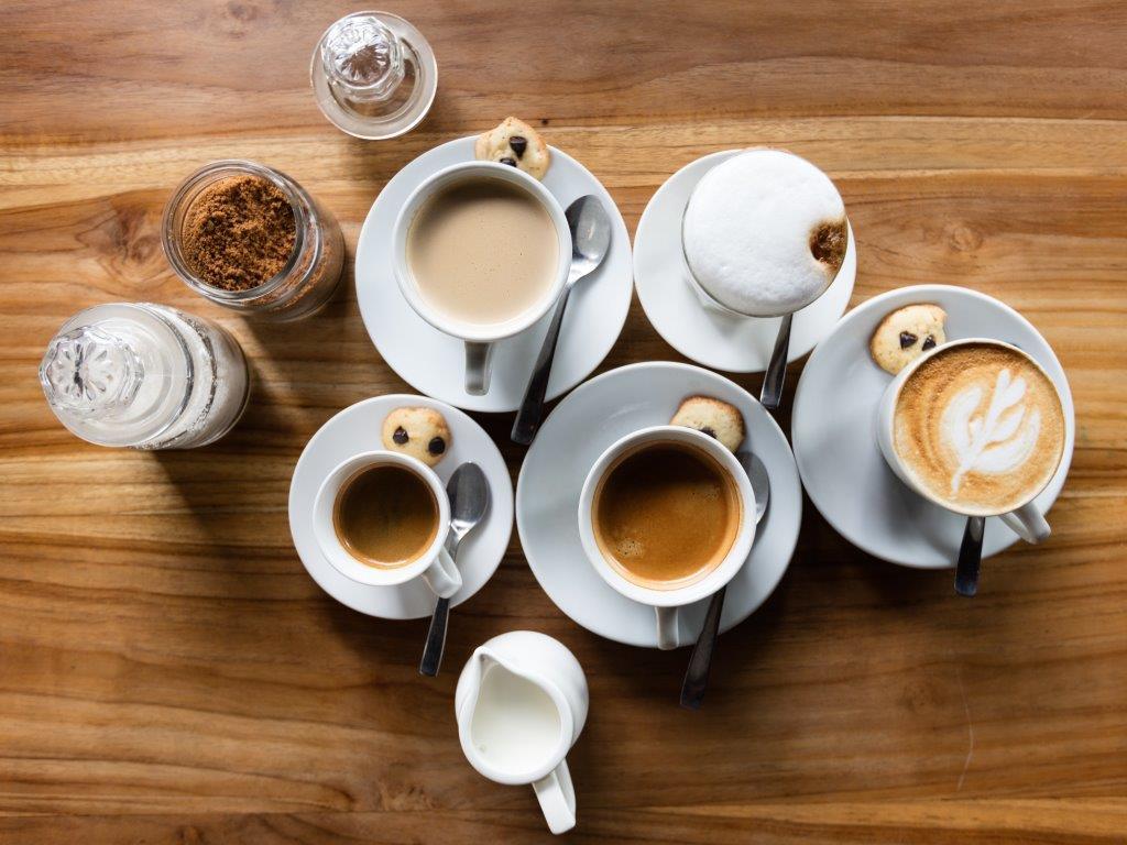 Белки или углеводы: как должен выглядеть правильный завтрак?-Фото 5