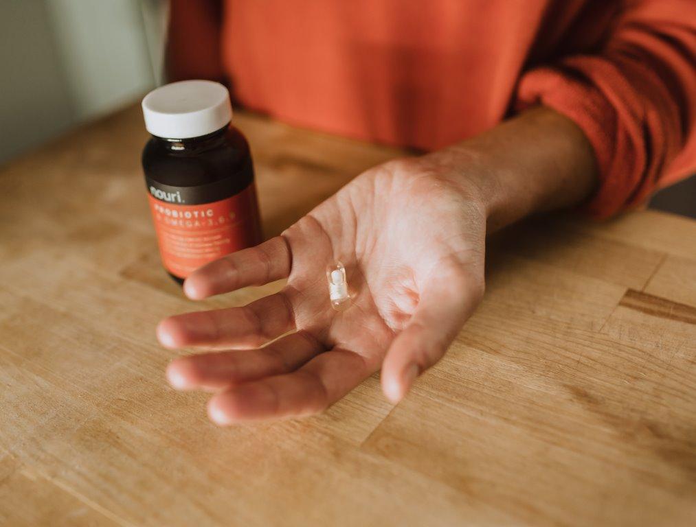 Почему вам нужен витамин В12?-Фото 3