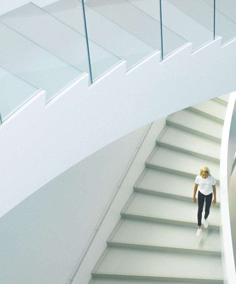 Сбрасываем вес без тренировок: что такое NEAT?-Фото 3