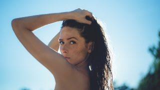 Солнцезащитный крем: на какие участки наносить и как правильно это делать-320x180