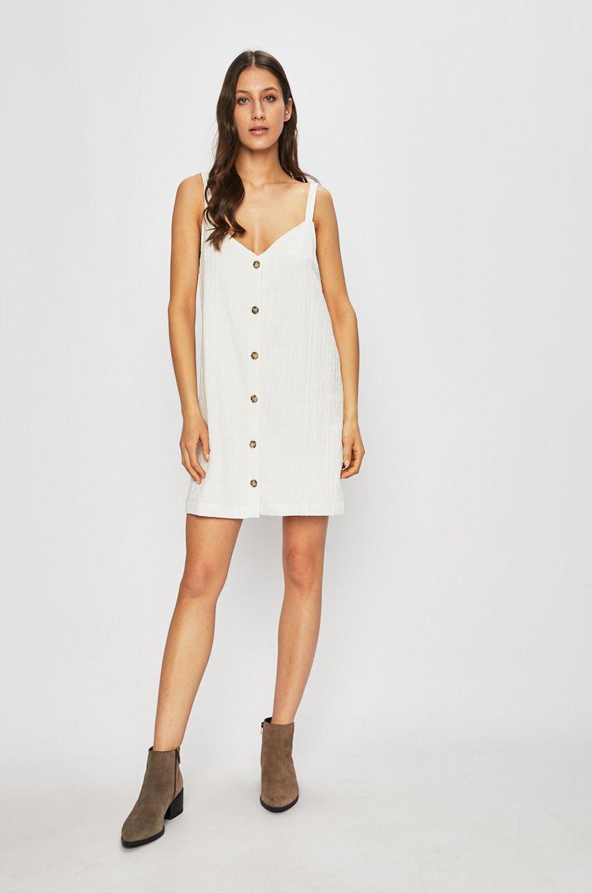 10 белых платьев для жаркой погоды-Фото 7