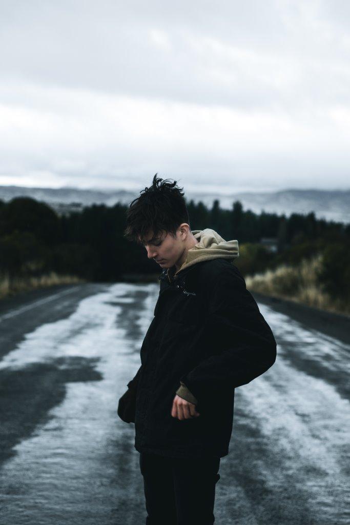 Как понять, что у вашего мужчины депрессия-Фото 1