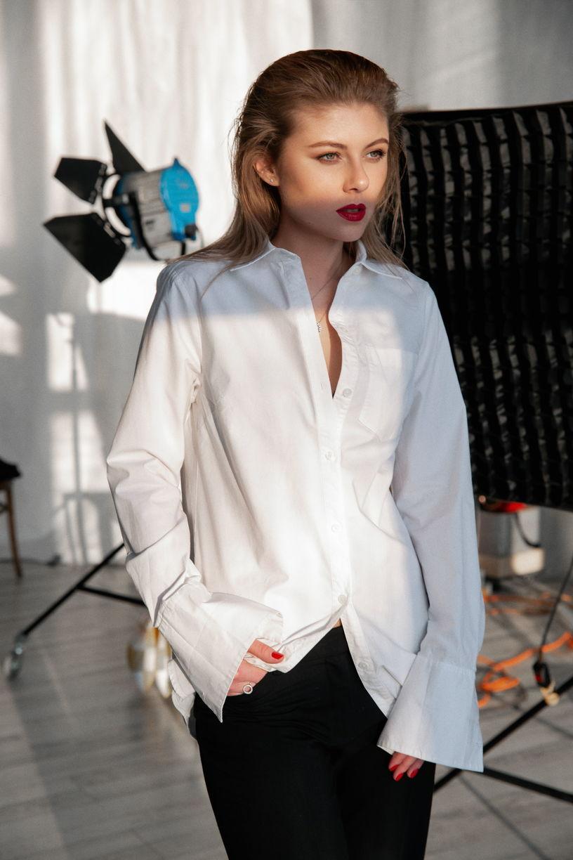 Тренды в макияже и яркие помады: интервью с визажистом Аленой Колесник-Фото 3