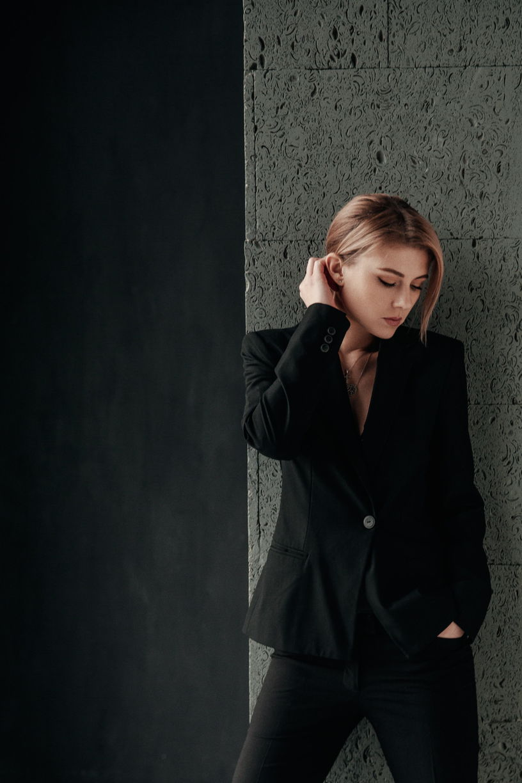Тренды в макияже и яркие помады: интервью с визажистом Аленой Колесник-Фото 2