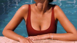 Почему вам стоит пойти на Playboy Ukraine Pool Party-320x180