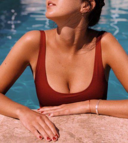 Почему вам стоит пойти на Playboy Ukraine Pool Party-430x480