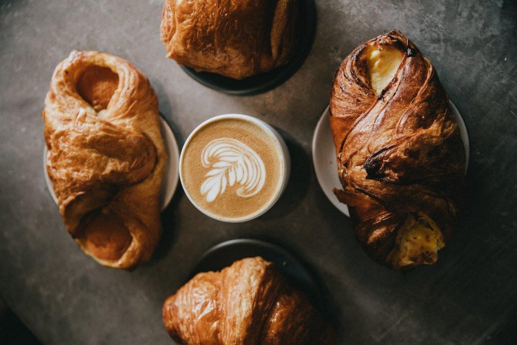 Белки или углеводы: как должен выглядеть правильный завтрак?-Фото 2